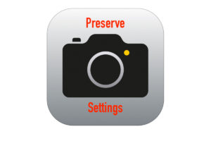 iPhone-iOS-Camera-App-Icon-Large