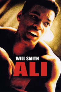Ali - Free iTunes Movie Rental