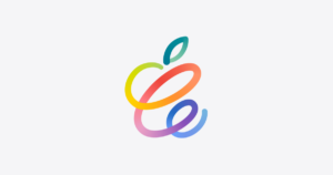 "Apple Event Recap – Spring 2021 (April 20) <span class=""bsf-rt-reading-time""><span class=""bsf-rt-display-label"" prefix=""Estimated Reading Time""></span> <span class=""bsf-rt-display-time"" reading_time=""5""></span> <span class=""bsf-rt-display-postfix"" postfix=""mins""></span></span><!-- .bsf-rt-reading-time -->"