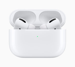 Read more about the article Apple AirPods Pro Tips and Tricks