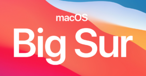 """Read more about the article How to Change macOS Big Sur Login Screen Background Image <span class=""""bsf-rt-reading-time""""><span class=""""bsf-rt-display-label"""" prefix=""""Estimated Reading Time""""></span> <span class=""""bsf-rt-display-time"""" reading_time=""""3""""></span> <span class=""""bsf-rt-display-postfix"""" postfix=""""mins""""></span></span><!-- .bsf-rt-reading-time -->"""