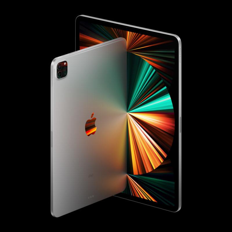 Apple Event Recap - Spring 2021 (April 20) - Bad Coffee Club