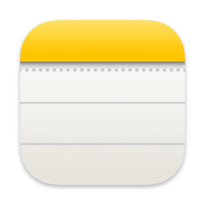 """Read more about the article How to Scan Signed Documents with iPhone Notes App <span class=""""bsf-rt-reading-time""""><span class=""""bsf-rt-display-label"""" prefix=""""Estimated Reading Time""""></span> <span class=""""bsf-rt-display-time"""" reading_time=""""3""""></span> <span class=""""bsf-rt-display-postfix"""" postfix=""""mins""""></span></span><!-- .bsf-rt-reading-time -->"""