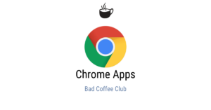 Read more about the article Chrome Apps in 2021: Install Spotify without Installing Spotify