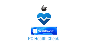 Read more about the article Questions on Windows 11 Upgrade Eligibility? Microsoft's PC Health Check App Available in Windows Insider Program