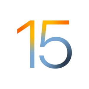 Read more about the article How to Install iOS 15 Public Beta
